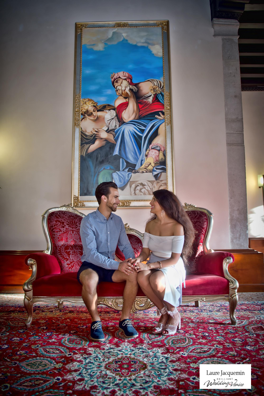 venise gondole banner fiancaille photographe demande mariage laure jacquemin (49)