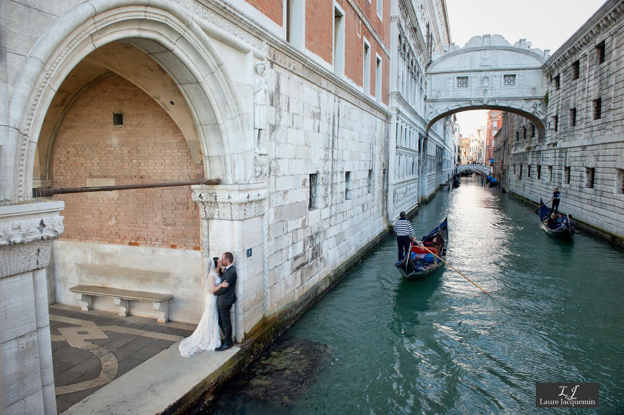 photographe mariage laure jacquemin palazzo cavalli service photographique (90)