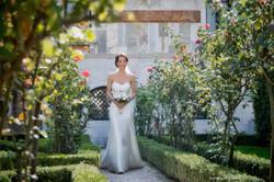 venise mariage photographe laure Jacquemin simbolique jardin venitien gondole (56)