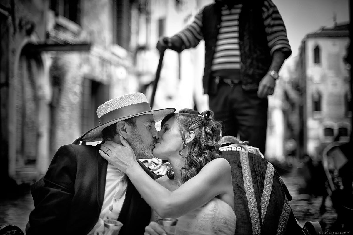 venise mariage photos laure jacquemin (33).jpg