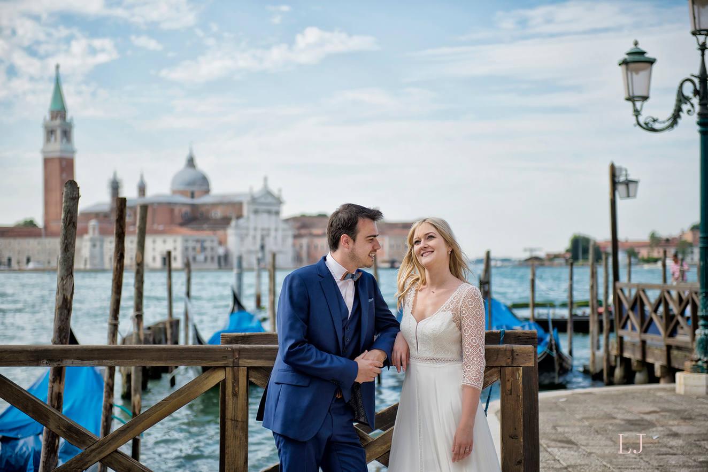 MARIAGE VENISE LUNE DE MIEL SERVICE PHOTOGRAPHIQUE (41).jpg