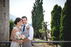 lac de Garde italie venise mariage photographe laure Jacquemin (194)
