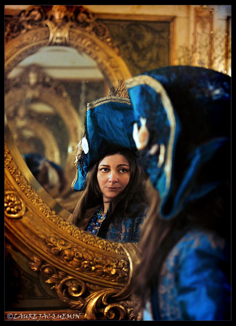 laure jacquemin venise carnaval photographe (19).jpg