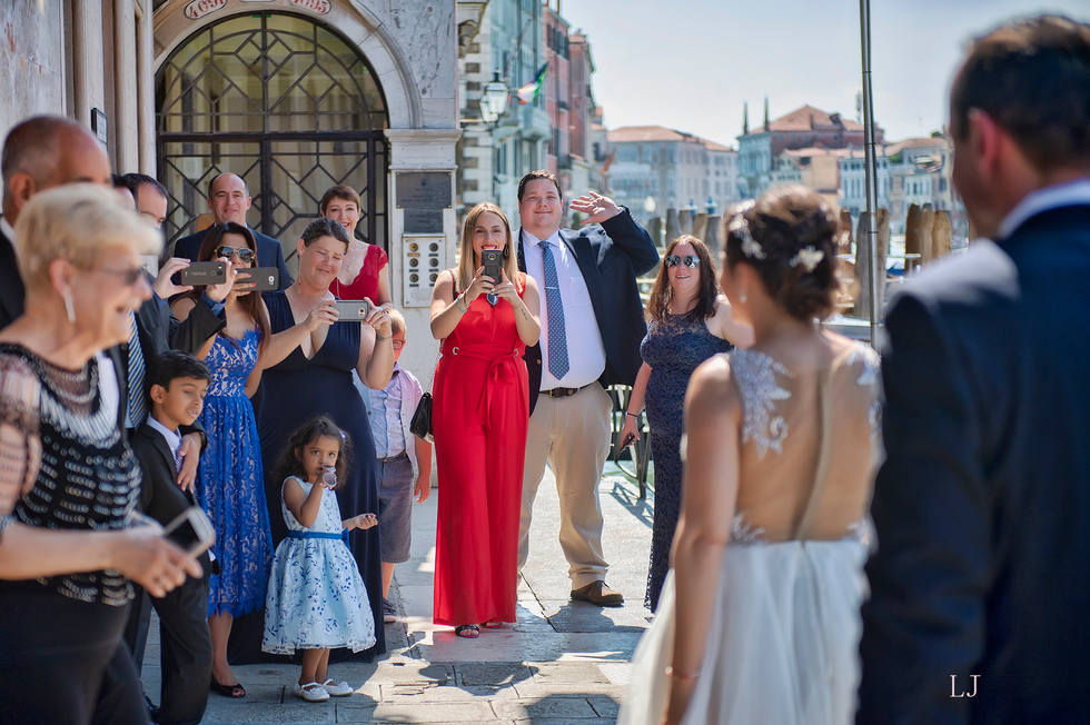 Photographe venise mariage hotel Bauer   (43).jpg