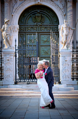 photographer wedding venice photographe mariage venise laure jacquemin (74).jpg