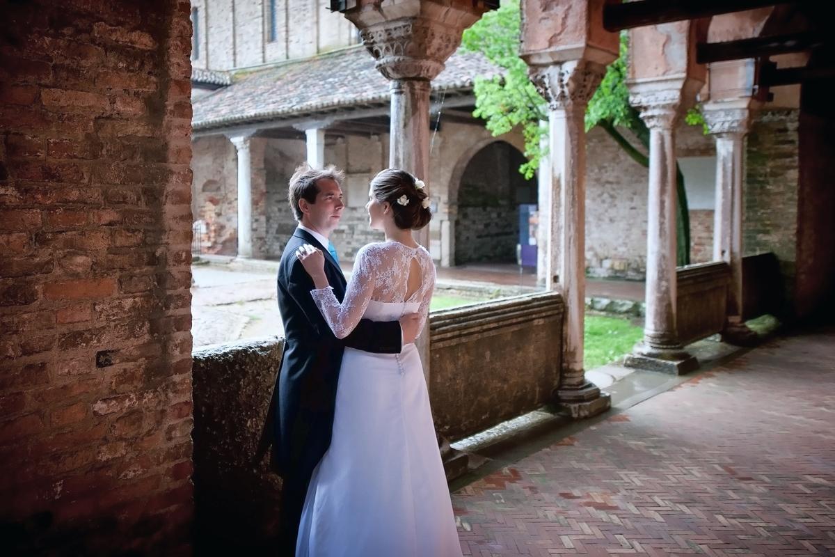 mariage torcello venise laure jacquemin photographe (26).jpg