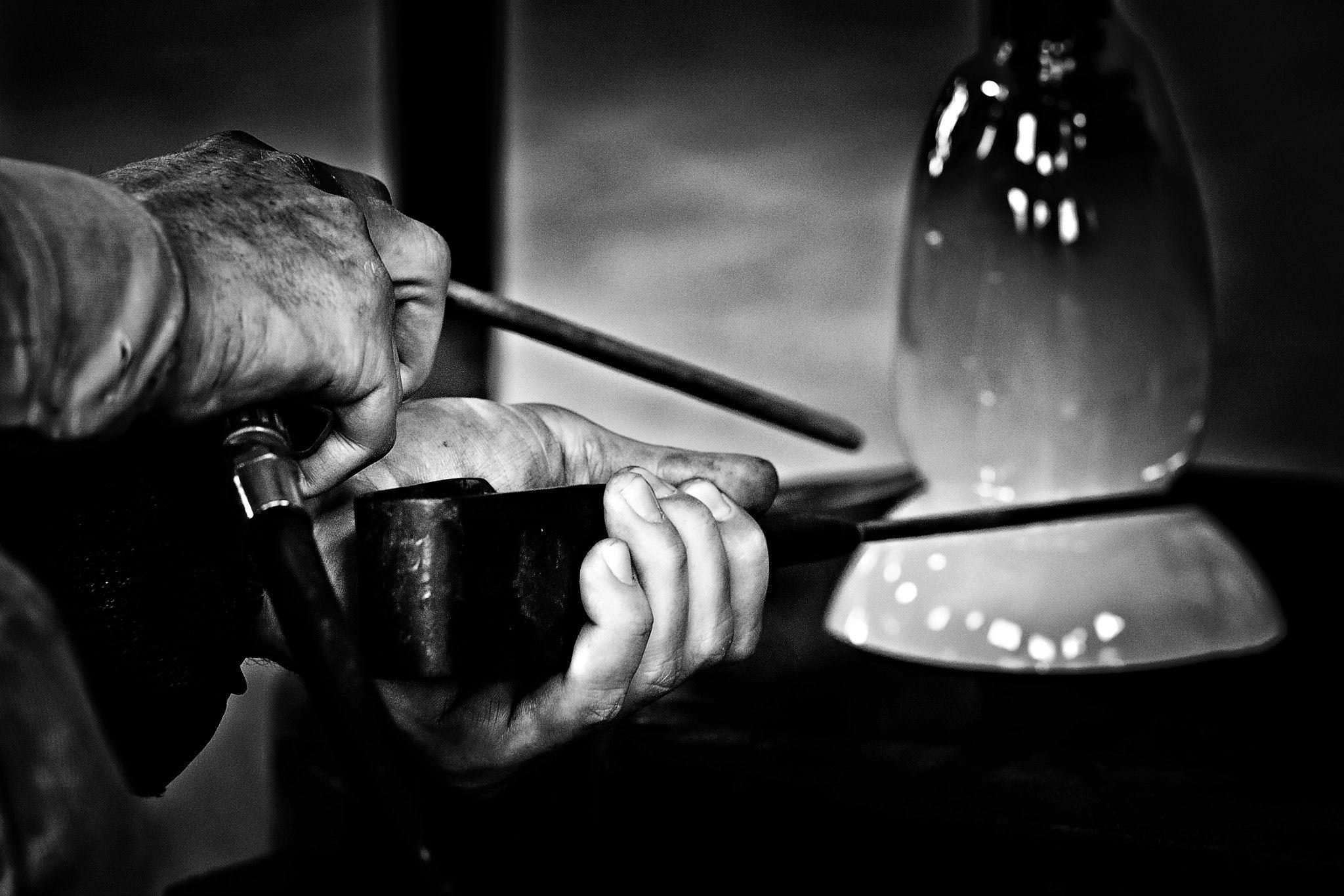 laure jacquemin murano venise photographe verre (21).jpg