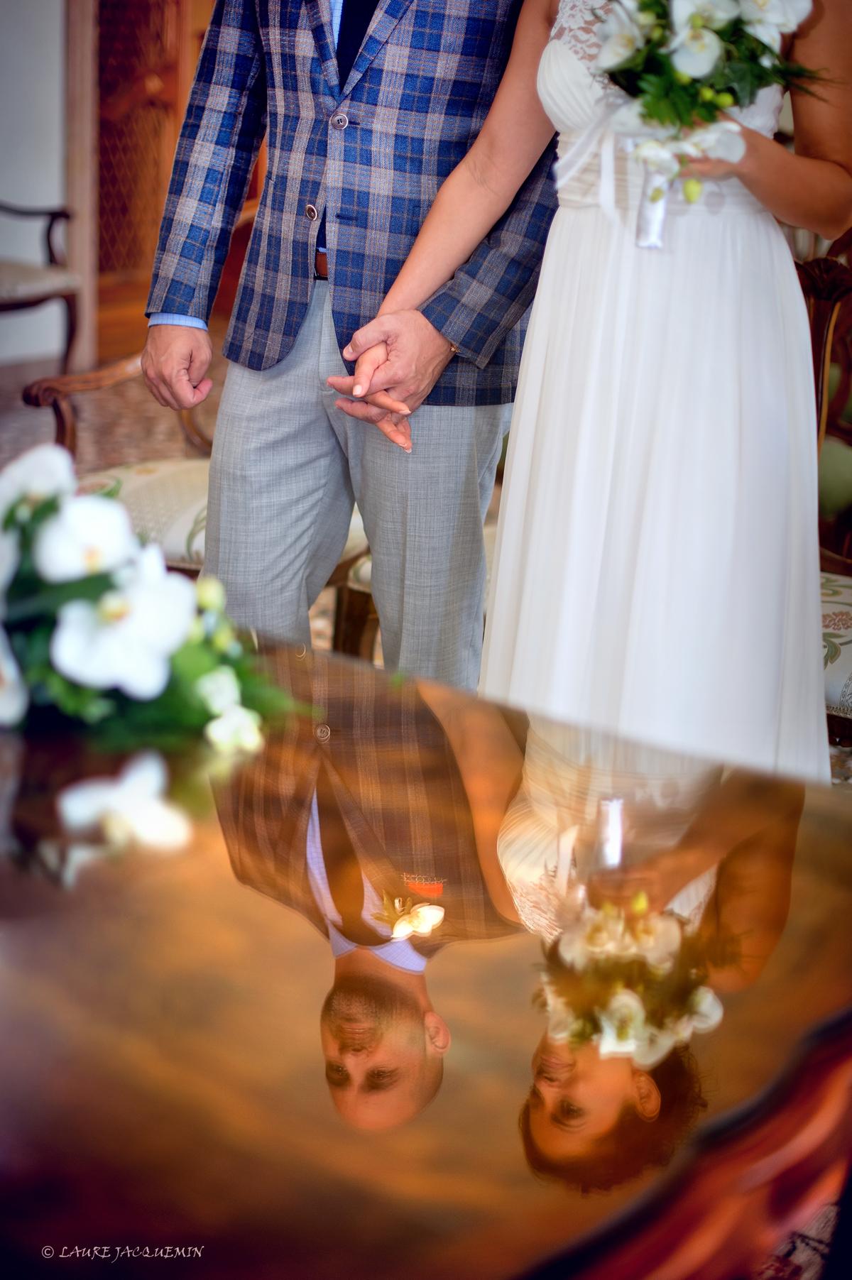 mariage venise photographe palazzo cavalli venice wedding photographer (67).jpg