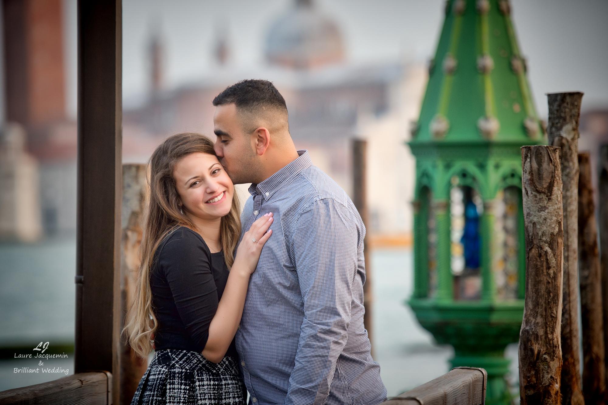 Mariage Venise Photographe fiancailles demande en mariage laure jacquemin   (21)