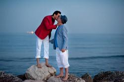 mariage  gay homosexuel  venise laure jacquemim photographe (112).jpg