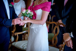 photographer wedding venice photographe mariage venise laure jacquemin (36).jpg