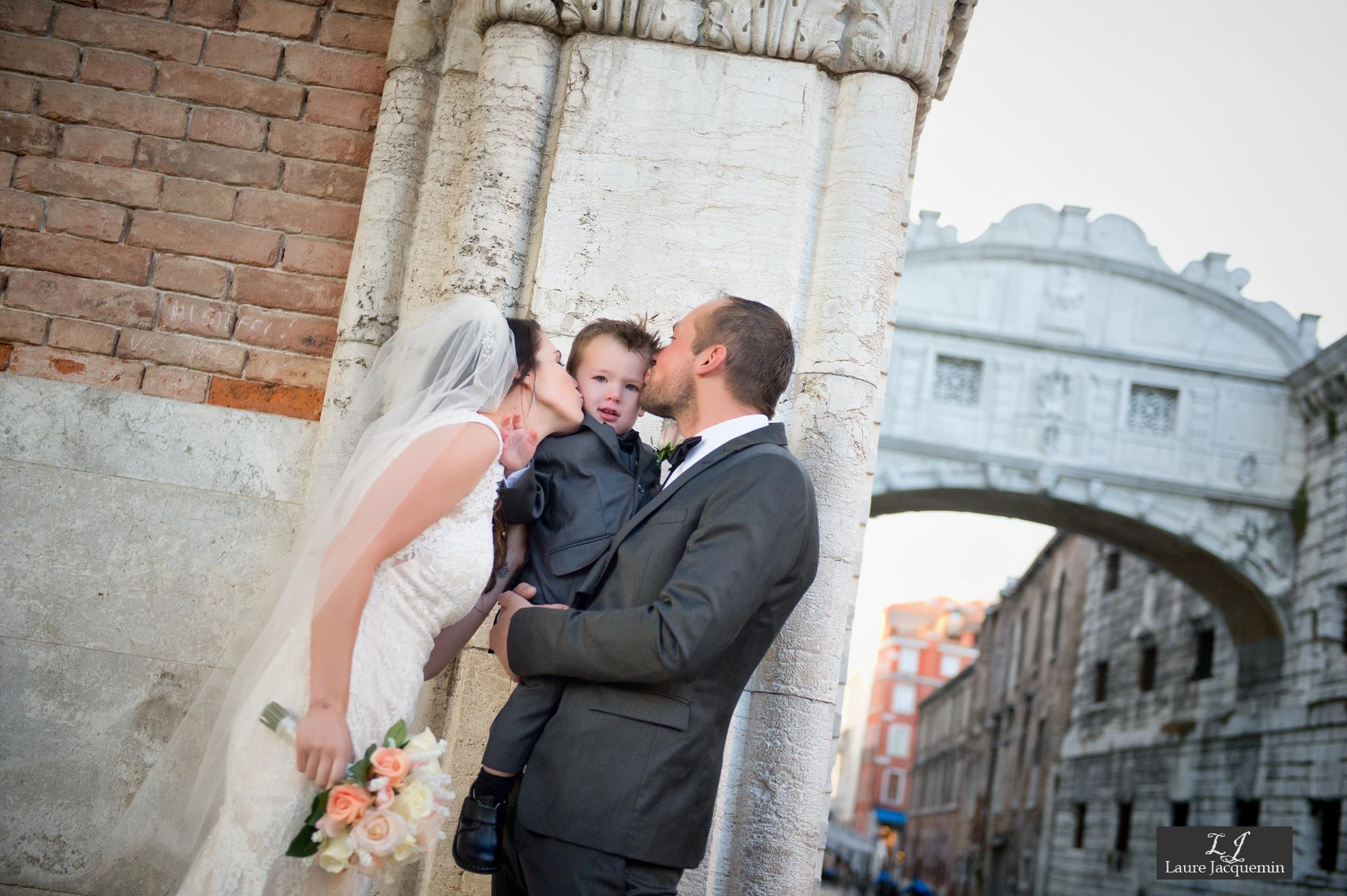 photographe mariage laure jacquemin palazzo cavalli service photographique (93)