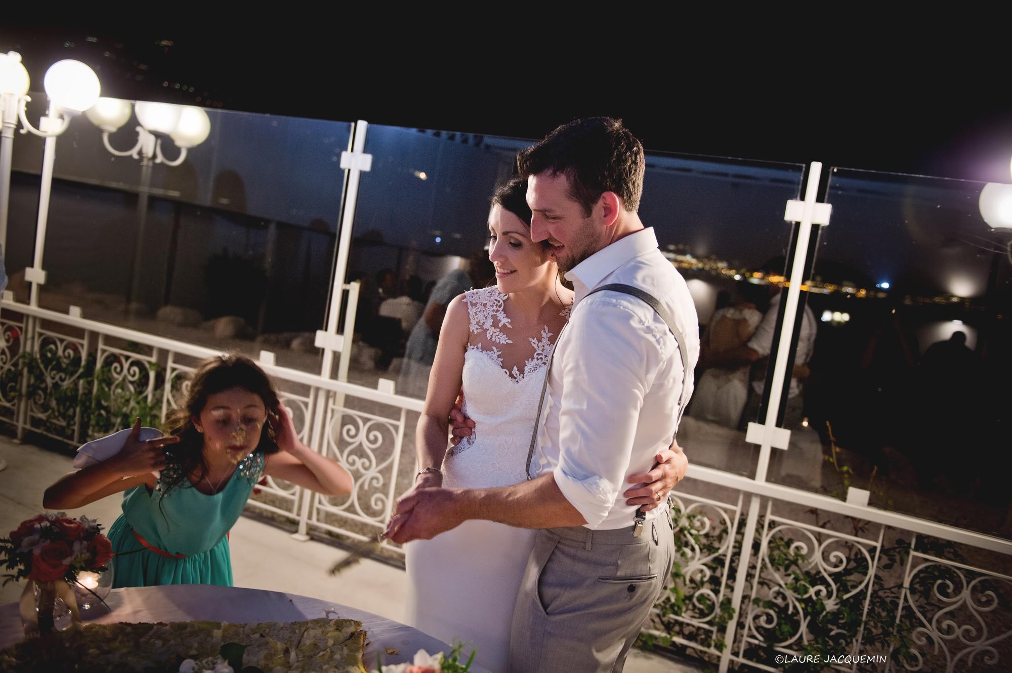 lac de Garde italie venise mariage photographe laure Jacquemin (245)