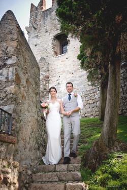 lac de Garde italie venise mariage photographe laure Jacquemin (198)