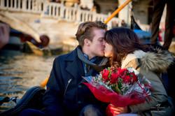 Mariage Venise Photographe fiancailles demande en mariage laure jacquemin   (56)