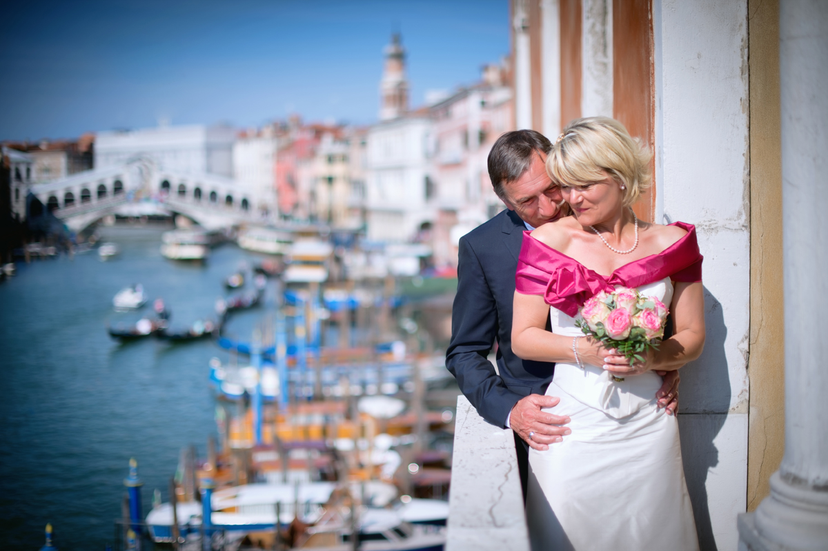 photographer wedding venice photographe mariage venise laure jacquemin (45).jpg