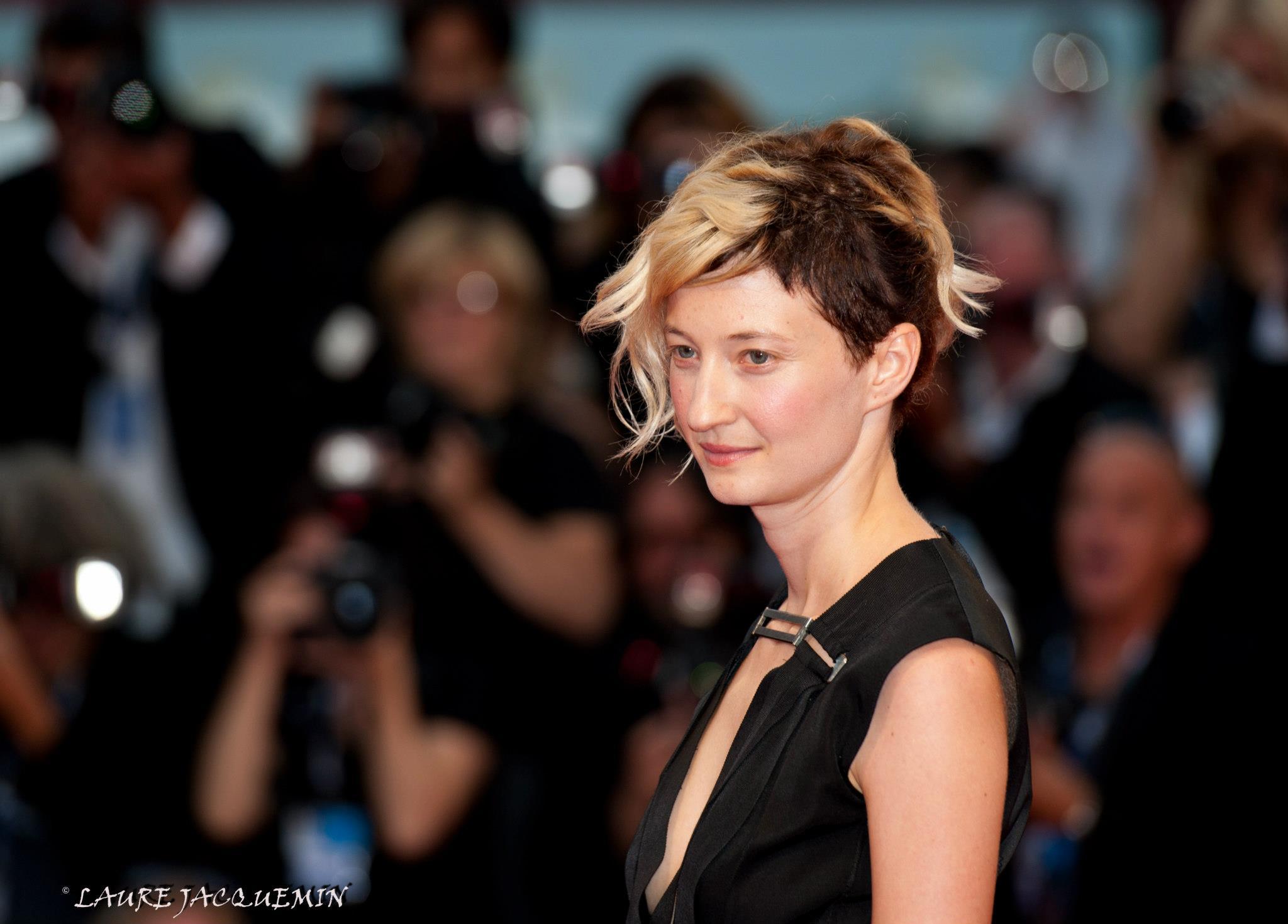 mostra+del+cinema+laure+jacquemin+venise+photographe+(3).jpg
