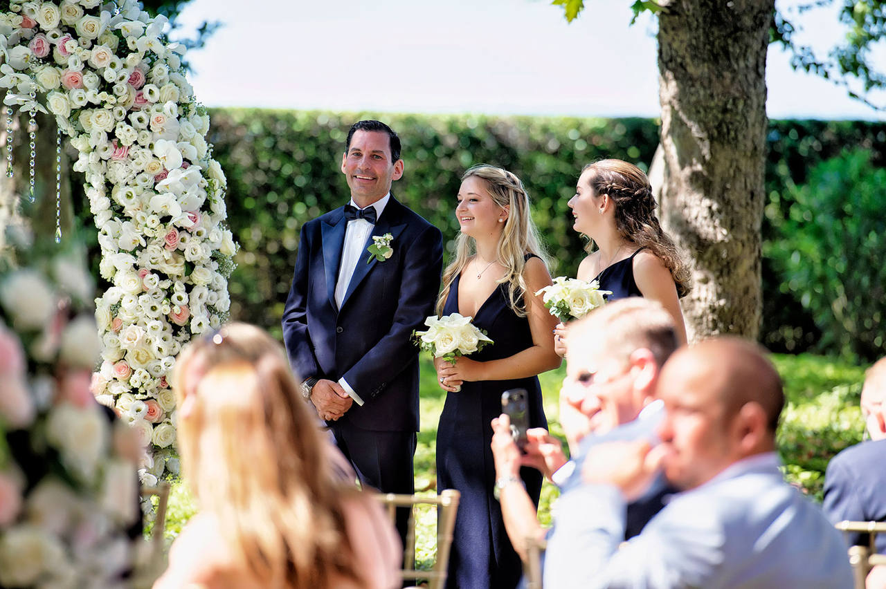 meilleur photographe mariage  venise  (3
