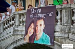 venise gondole banner fiancaille photographe demande mariage laure jacquemin (5)