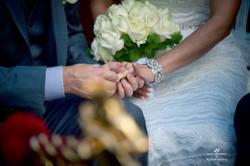 Venice Simbolic Wedding gondola venice Italy laure jacquemin photography (37) copia
