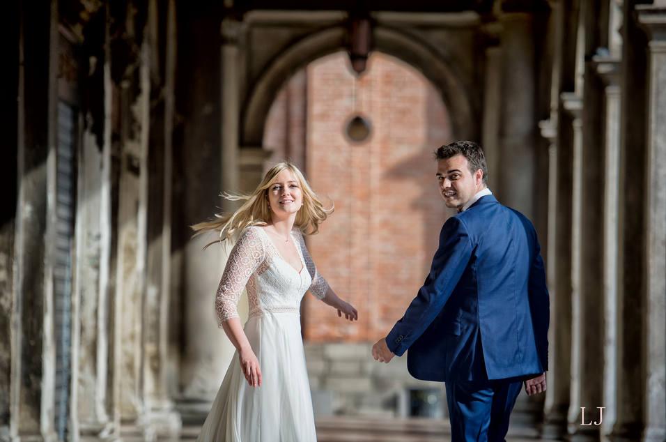 MARIAGE VENISE LUNE DE MIEL SERVICE PHOTOGRAPHIQUE (23).jpg