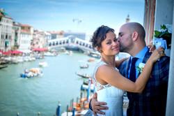 mariage venise photographe palazzo cavalli venice wedding photographer (127).jpg