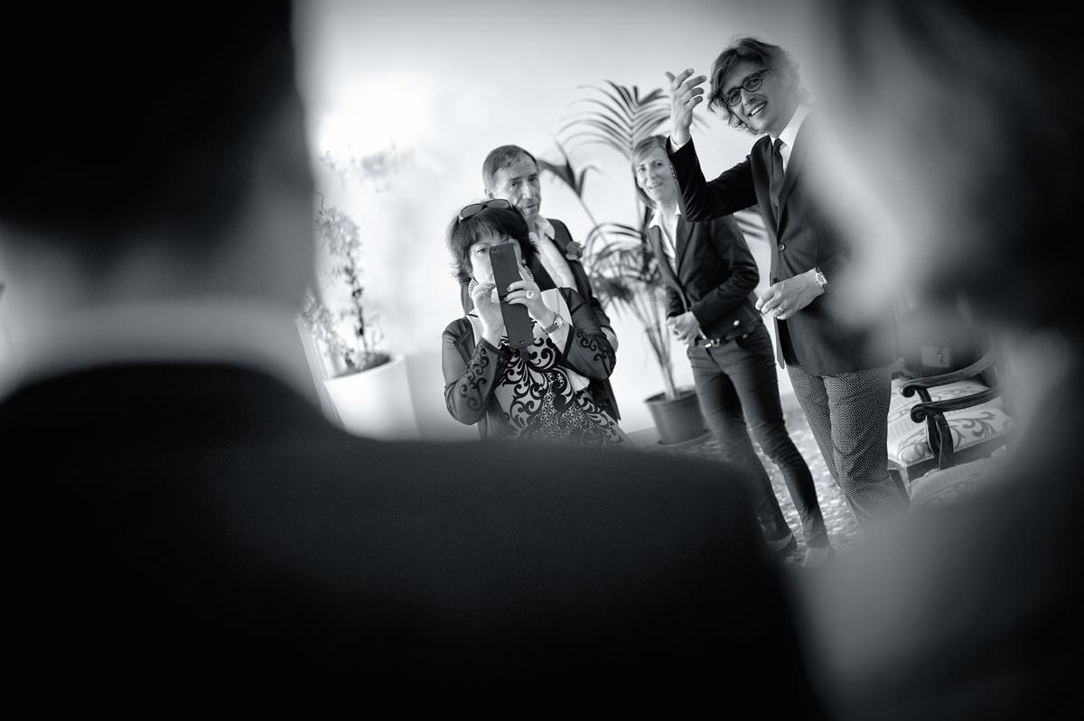 photographer wedding venice photographe mariage venise laure jacquemin (26).jpg