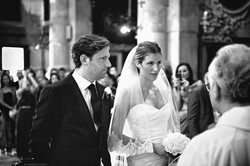 venise mariage photographe laure jacquemin (11).jpg