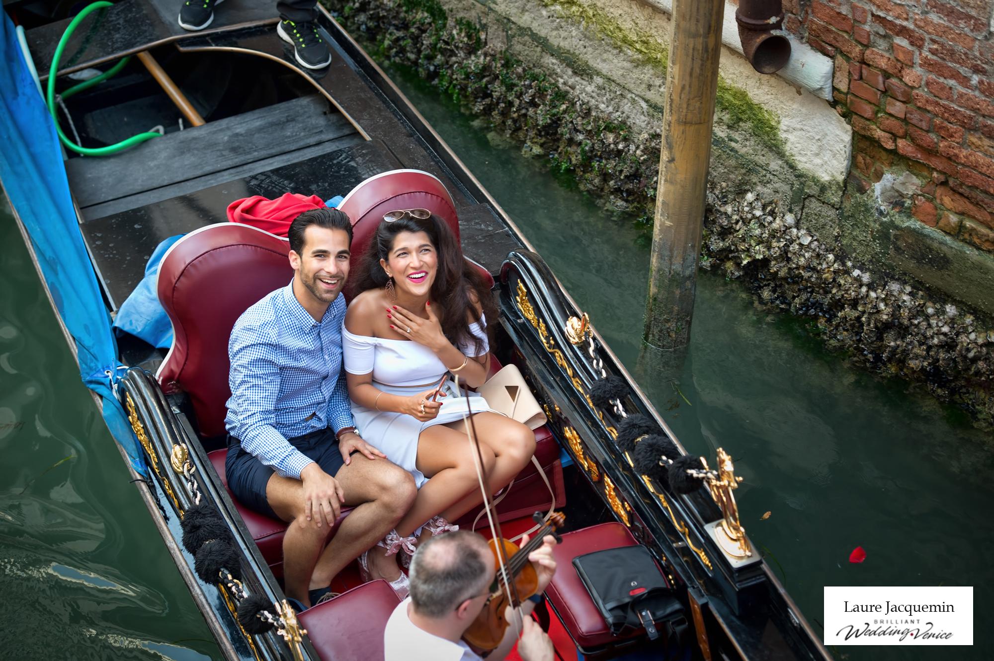 venise gondole banner fiancaille photographe demande mariage laure jacquemin (12)