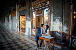 seance photo engagement a venise photographe laure jacquemin  (33)