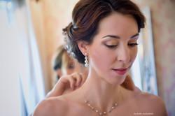 venise mariage photographe laure Jacquemin simbolique jardin venitien gondole (22)