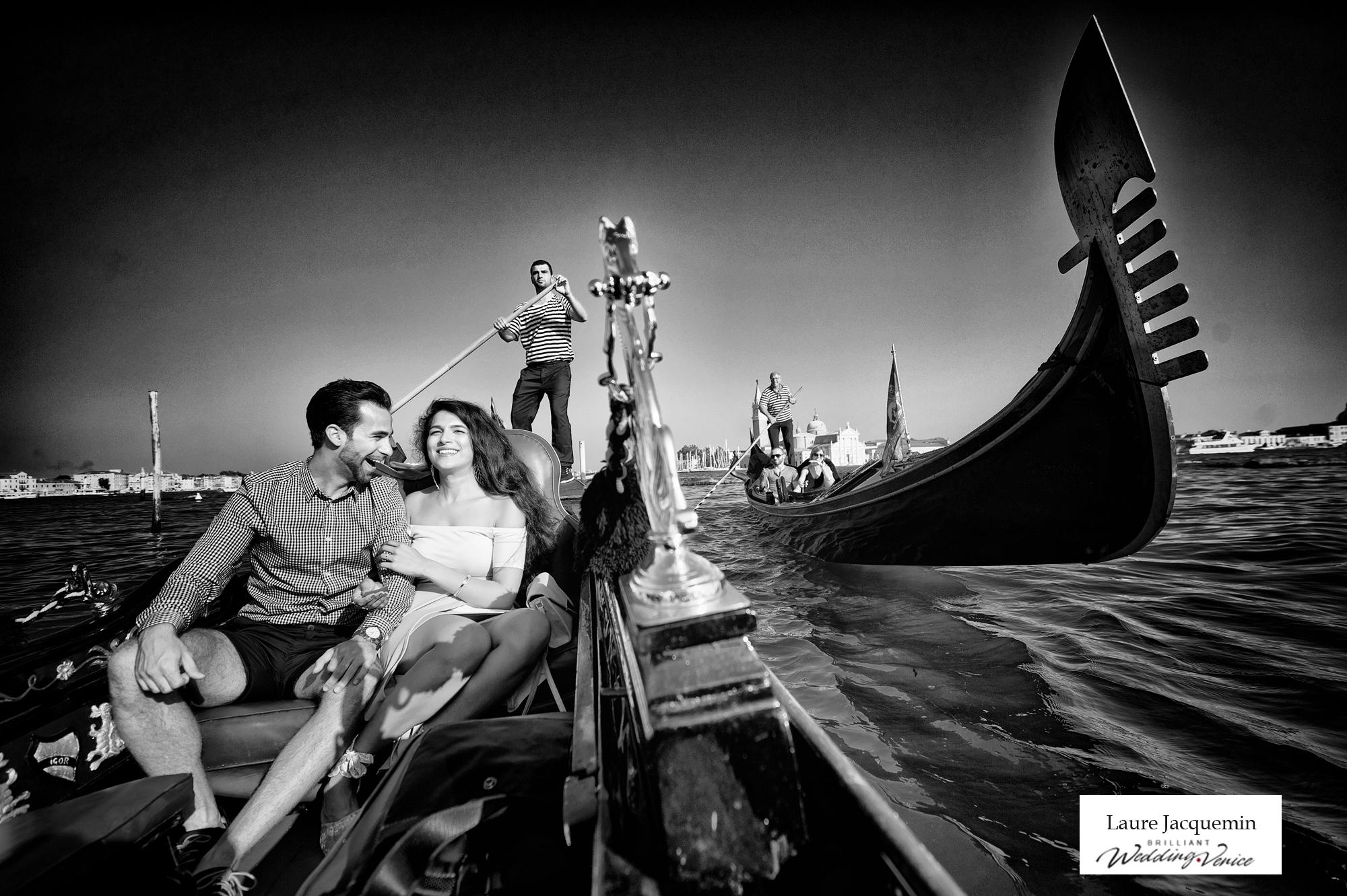 venise gondole banner fiancaille photographe demande mariage laure jacquemin (25)