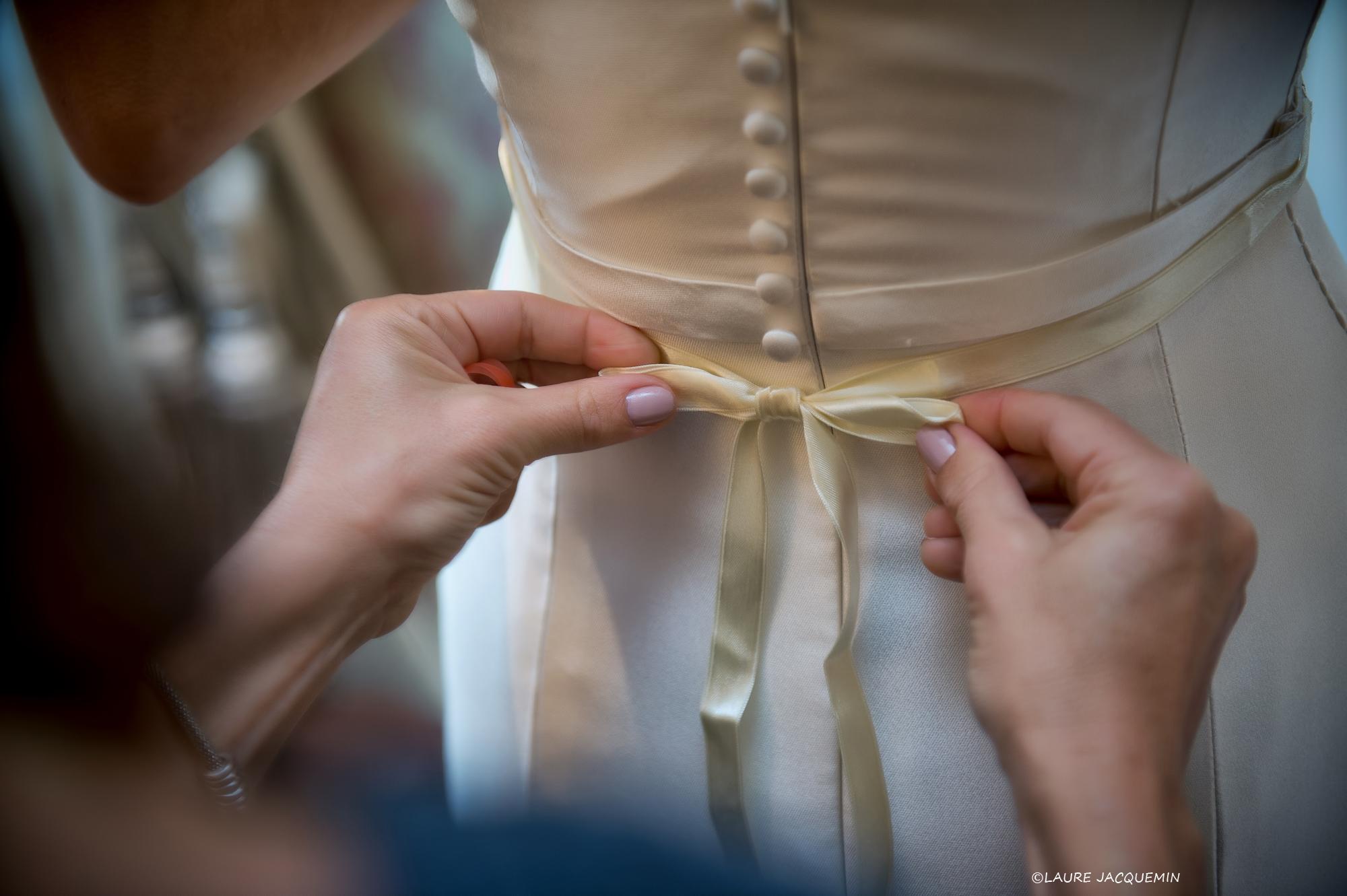 venise mariage photographe laure Jacquemin simbolique jardin venitien gondole (9)