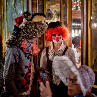 carnaval-venise-photographe (128).jpg