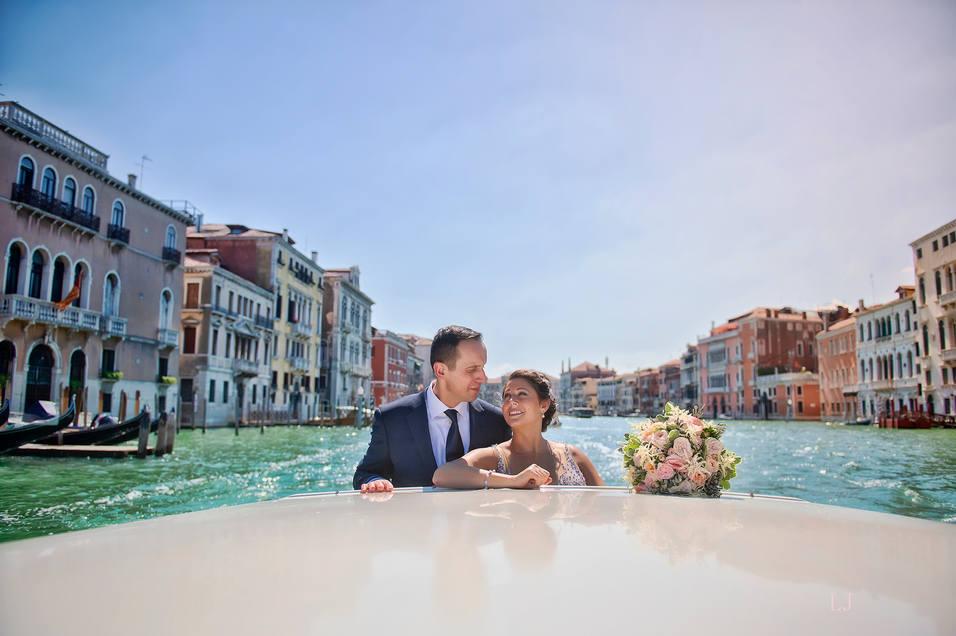 Photographe venise mariage hotel Bauer   (40).jpg
