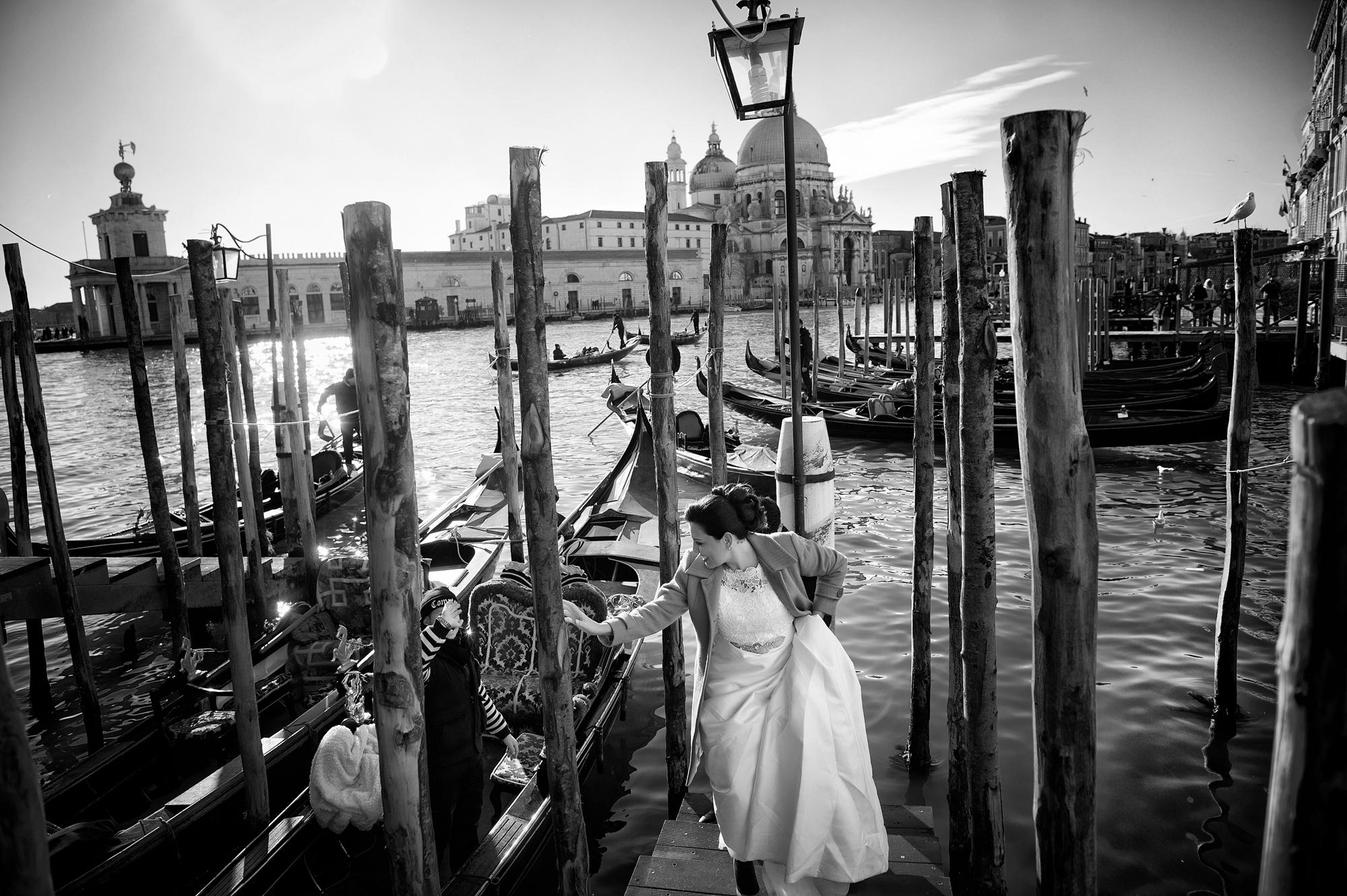 venezia matrimonio simbolico fotografia carmini laure jacquemin fotografo (70)