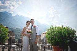 lac de Garde italie venise mariage photographe laure Jacquemin (183)