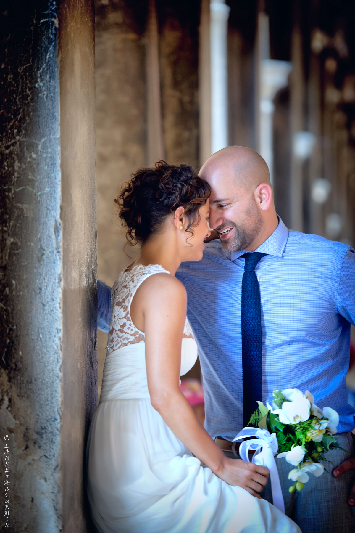 mariage venise photographe palazzo cavalli venice wedding photographer (204).jpg