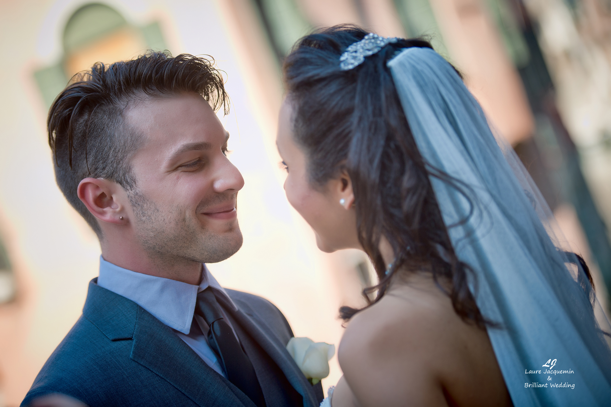 Venice Simbolic Wedding gondola venice Italy laure jacquemin photography (9) copia