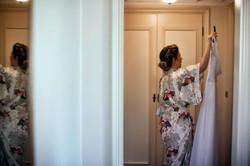 venice wedding best photographer laure jacquemin (4)