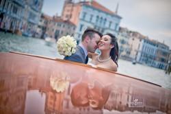 Venice Simbolic Wedding gondola venice Italy laure jacquemin photography (63) copia