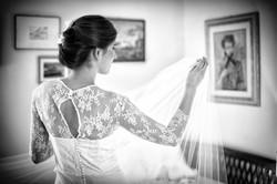 mariage torcello venise laure jacquemin photographe (9).jpg