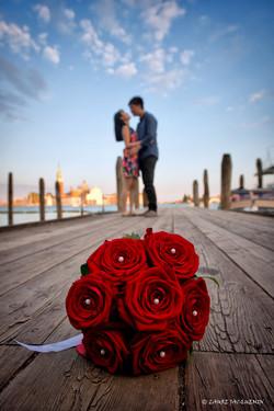 venice proposal venise fiancaille demande mariage gondole photographe (51) copia