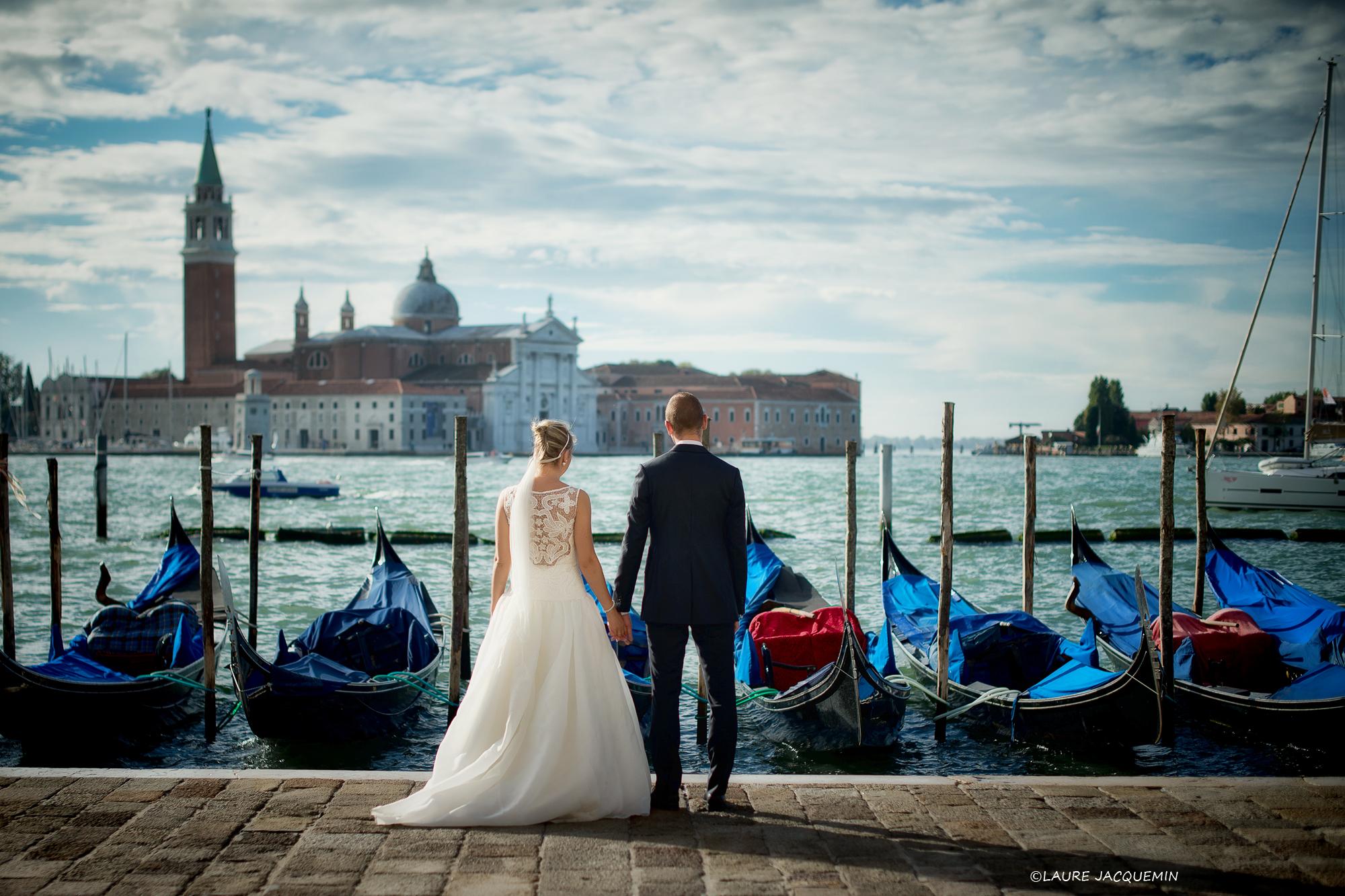 venise mariage photographe laure Jacquemin shooting lune de miel fiancaille couple (46)