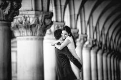 seance photo engagement a venise photographe laure jacquemin  (22)