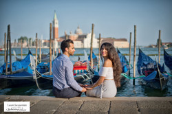 venise gondole banner fiancaille photographe demande mariage laure jacquemin (41)