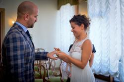 mariage venise photographe palazzo cavalli venice wedding photographer (85).jpg