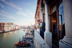 Photographie de mariage venise photographe italie laure jacquemin (34)