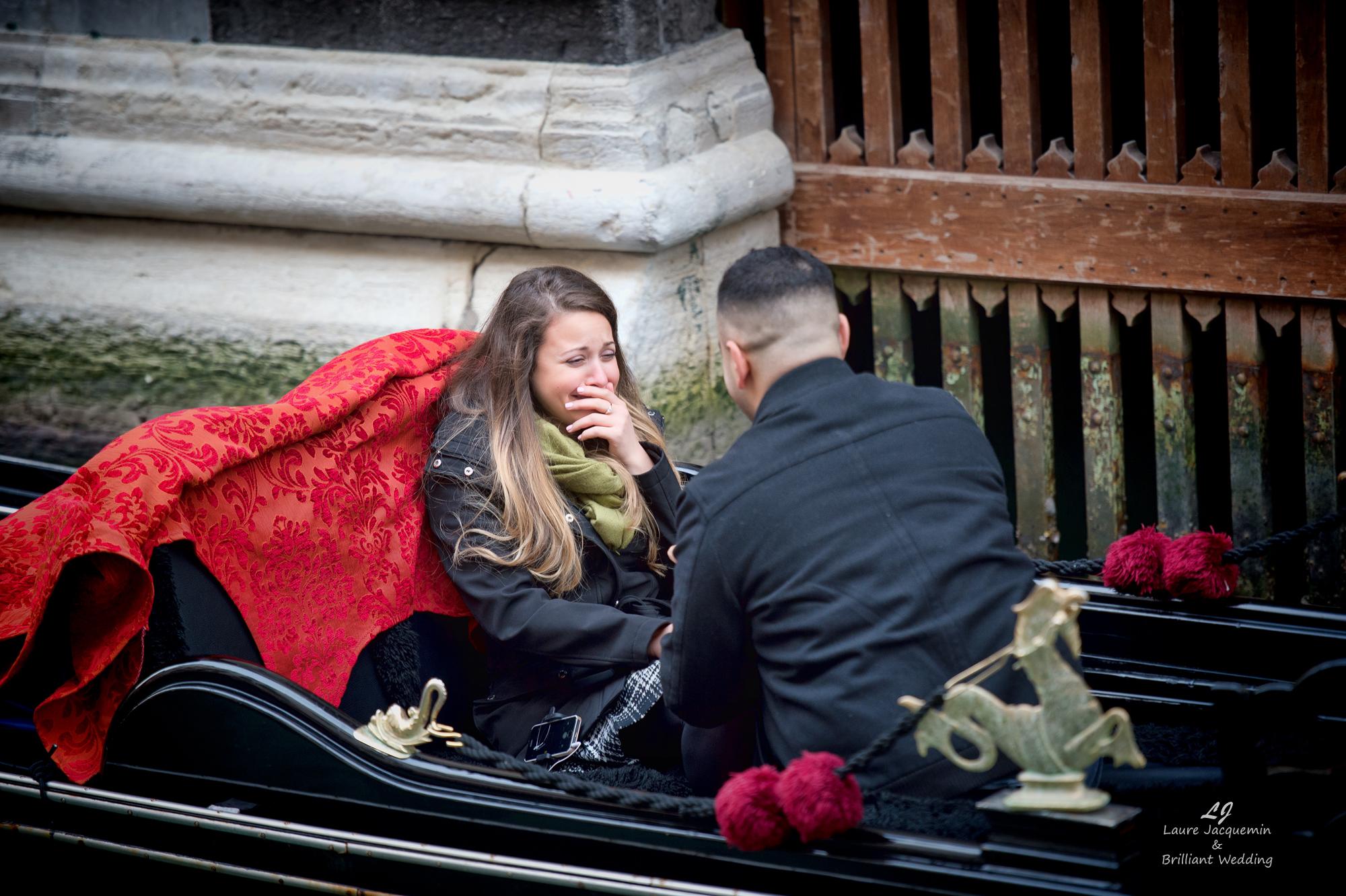 Mariage Venise Photographe fiancailles demande en mariage laure jacquemin   (3)