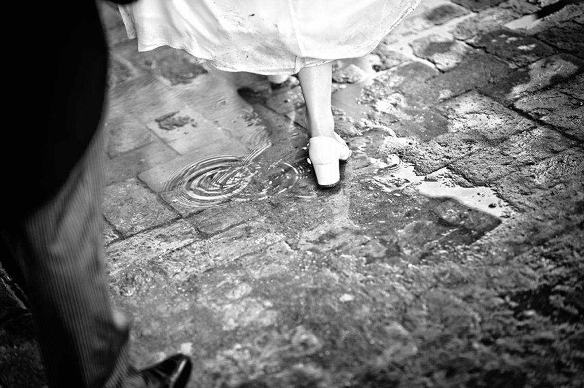 mariage torcello venise laure jacquemin photographe (23).jpg
